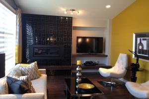 141 Drew St - South Pointe - Hilton Homes