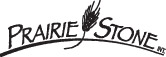 Prairie Stone International Logo
