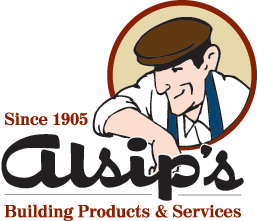 Alsip's Building Products & Services | Fireplaces & Installation