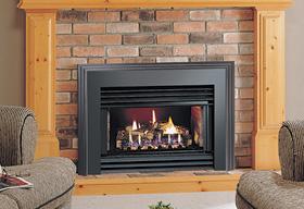 7 unique styles of montigo fireplaces winnipeg saskatoon hotshot insert teraionfo