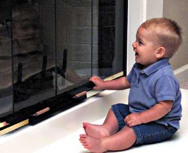 Top 5 Fireplace Safety Tips Winnipeg Amp Saskatoon Alsip